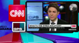 ODFS Director discusses Syria with Fareed Zakaria on CNN